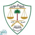 رسمياً: إعلان ضوابط التبليغ القضائي بالوسائل الإلكترونية