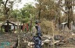 الأمم المتحدة: حصيلة ضحايا العنف في بورما قد تتجاوز الألف قتيل