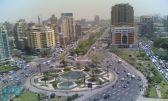 العثور على جثتي مواطن سعودي سبعيني وخادمته في شقة سكنية بمصر