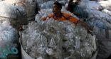 """""""الصحة العالمية"""" تحسم خطورة """"البلاستيك"""" في مياه الشرب"""