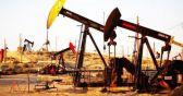 أسعار #النفط ترتفع بأكثر من 1%، وسط حالة تخوف من تعطل الإمدادات