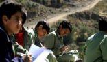 مخطط حوثي لتغيير عقائد الأطفال والجنود من القطاعات