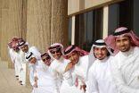 دراسة تكشف كيف يفكر السعوديون وأبرز اهتماماتهم وكيف ينفقون فائض أموالهم