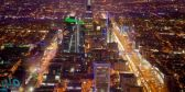 إغلاق مدينة ترفيهية بشرق الرياض بسبب سقوط طالبات من إحدى الألعاب