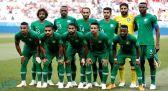 مواعيد مباريات الأخضر في تصفيات آسيا والمونديال