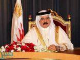 قبائل وعوائل البحرين تكذب قطر.. وتعلن ولاءها للملك حمد بن عيسى