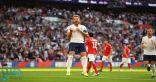 تصفيات أوروبا: ثلاثية كين تقود إنجلترا للفوز على بلغاريا