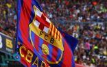 برشلونة يتلقى أخبار سعيده قبل نهائي الكأس