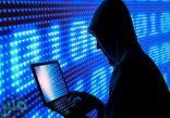 شبكة الهواتف الأرضية فى لبنان تتعرض لهجوم إلكتروني
