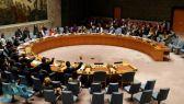 الأمم المتحدة: آلية جديدة لوقف إطلاق النار في الحديدة