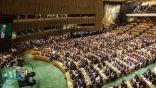 الأمم المتحدة تطالب الهند بوقف انتهاكات حقوق الإنسان في كشمير