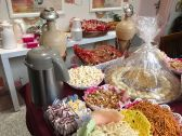 مركز التنمية بوادي فاطمة يقيم احتفالاً للتعريف بمهرجان الجنادرية