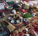 تعليم الرياض يقيم مهرجان (السنع والمواجيب) في أندية الحي