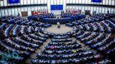 البرلمان الأوروبي يعلن خفض عدد نوابه بعد انسحاب بريطانيا