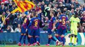 برشلونة يجهز مفاجأة غير متوقعة لريال مدريد في الكلاسيكو
