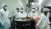 الولايات المتحدة الأمريكية تفرض عقوبات إضافية على نووي إيران