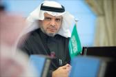"""وزير التعليم يدشن فعاليات """"شتانا ترفيه والحي يحييك"""" في أندية الحي"""