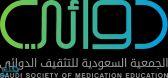 3 مليون مشاهدة لمنتجات جمعية دوائي في التوعية عن فيروس كورونا