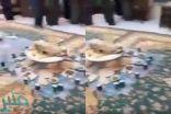 تفاعل مئات المغردين مع المقطع.. طبيب سعودي غاضب لهذا السبب!