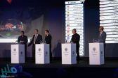 «كأس محمد السادس».. الاتحاد يواجه العهد.. والشباب ينتظر متأهل «B»