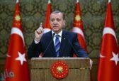 """""""أردوغان"""" يشرّد آلاف الأتراك من أجل توليد الكهرباء"""