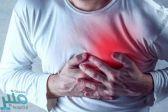 النمر يوضّح العلاقة بين جلطات القلب والدماغ والضغط النفسي