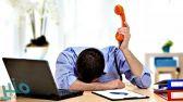 نصائح تجنّبك ضغوط العمل قبل بدء عطلة نهاية العام