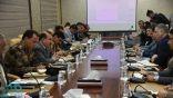 العراق.. لجنة حقوق الإنسان وخلية الأزمة تناقشان حوادث الاغتيالات والخطف