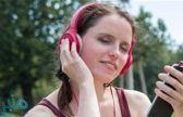 تعرف على… نصائح ذهبية للاستمتاع بنقاء صوت الهواتف الذكية