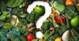 5 أنواع من الأطعمة هى الأفضل لصحة شعرك