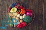 تعرف على… الأطعمة الأفضل لحمايتك من السرطان