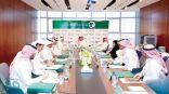 حقيقة عودة المربع الذهبي في الدوري السعودي بدلًا من إلغاء المسابقة