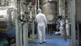الطاقة الذرية: إيران تواصل خرق قيود الاتفاق النووي