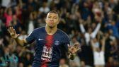 5 أسباب تجعل مبابي الصفقة القادمة في ريال مدريد