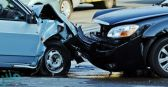 اصطدام مركبتين بالعاصمة المقدسة يسفر عن عددٍ من الإصابات