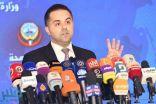 الصحة الكويتية تسجل 17 إصابة جديدة بفيروس كورونا