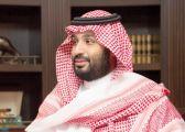 الأمير محمد بن سلمان: لن نتردد في التعامل مع أي تهديد لشعبنا وسيادتنا ومصالحنا الحيوية
