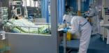 الإمارات تسجل 14 إصابة جديدة بفيروس كورونا المستجد