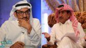 ناصر القصبي يرفع دعوى قضائية ضد عبدالله السدحان
