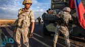 موسكو: نحو 300 من الشرطة العسكرية الروسية وصلوا سوريا