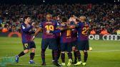 أربعة لاعبين كبار مرشحين للرحيل عن برشلونة في يناير