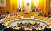 الجامعة العربية تصدر بيانا ترفض فيه التدخل العسكري الخارجي في ليبيا