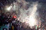 مصرع 5 أشخاص وإصابة 23 آخرين بحادث تدافع لحضور حفل غنائي في الجزائر
