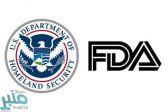 الولايات المتحدة توافق على أول اختبار بالأجسام المضادة لفحص فيروس كورونا