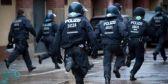 إجلاء 150 شخصًا بعد العثور على متفجرات بمبنى سكني في ألمانيا