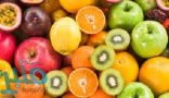 10 فوائد لفيتامين سي بخلاف محاربة نزلات البرد