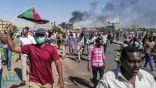 السودان.. النائب العام يتسلم غدًا نتائج التحقيق في فض اعتصام الخرطوم