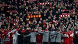 ليفربول يقترب من الإعلان عن أولى صفقاته الصيفية