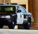 «شرطة الطائف» تكشف تفاصيل تهديد شاب لأسرته بسيفًا وساطورًا