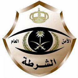جولات رقابية على المباسط الموسمية بحي الشوقية في مكة